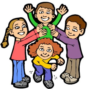 clip-art-playing-children-543900